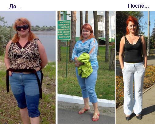 Как похудеть ребенку 11 12 лет